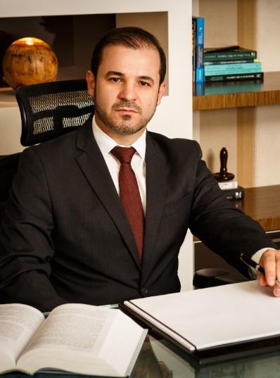Rodrigo Walter